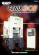 FENIX30 II series