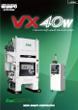 VX40 series