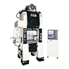 Super High Speed Precision Automatic Press  SX series