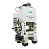 High Speed Precision Automatic Press  ANEXⅡ series